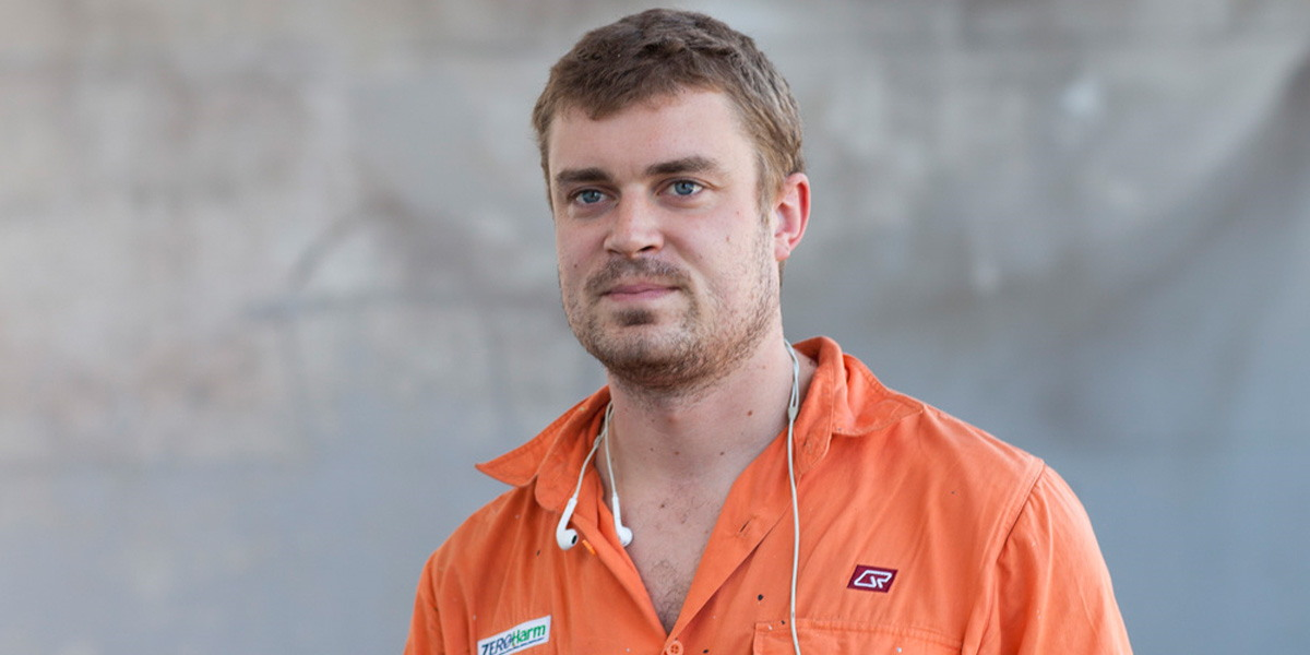 Guido van Helten