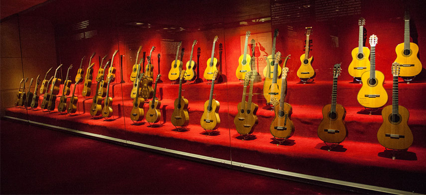 buy the digital print of acoustic guitar and other guitars. museum blog sells print editions with vintage guitar and electric guitars