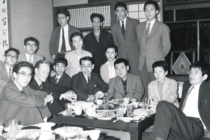 gutai group