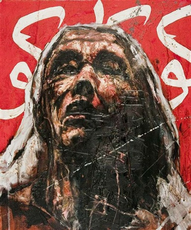 Guy Denning-It's the Real Thing-2009