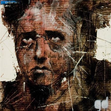 Guy Denning-Jus ad Bellum-2009