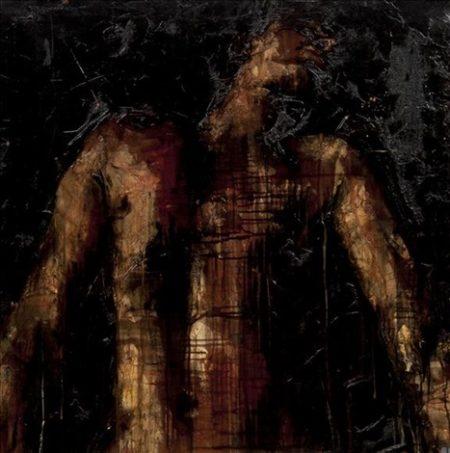 Guy Denning-Somebody's Son-2007