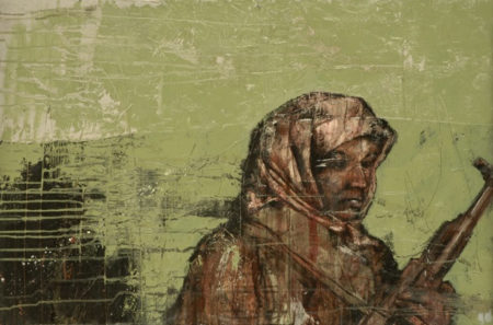 Guy Denning-Trained as a Doctor-