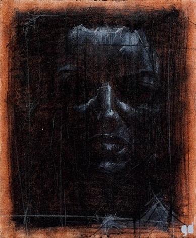 Guy Denning-Untitled-2007