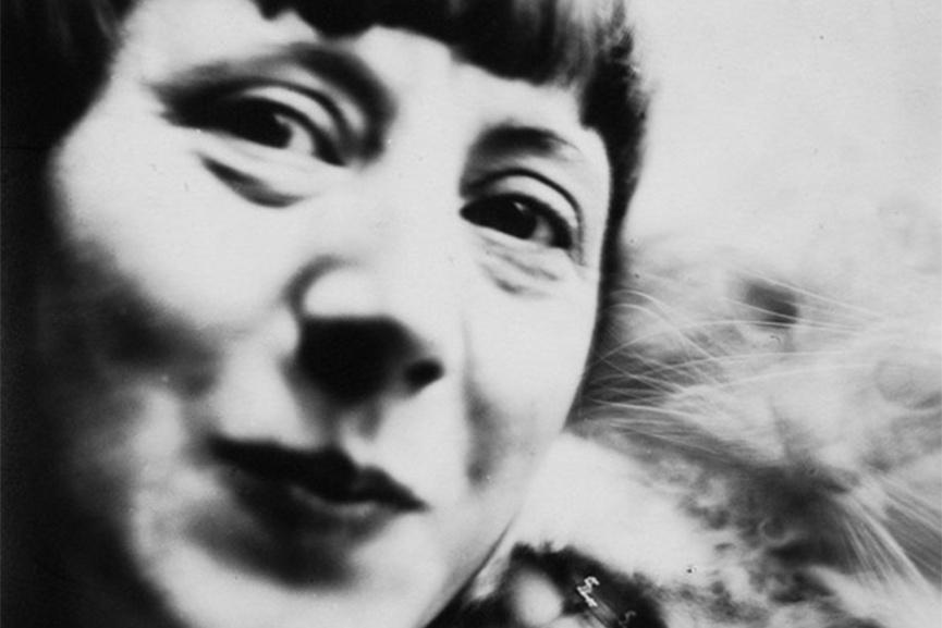 dadaist artistsdada duchamp marcel world modern york zurich schwitters picabia kurt dadaists