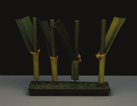 Atelier Hans Hansen. The Soul of Things