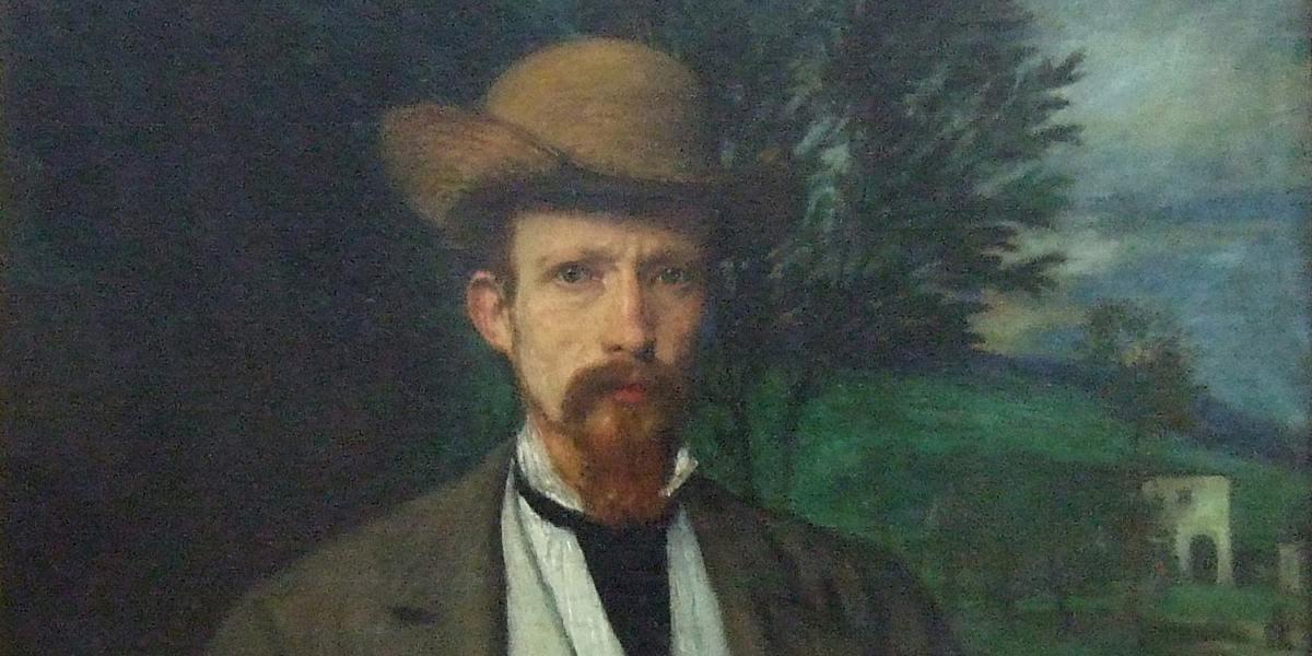 Hans von Marees
