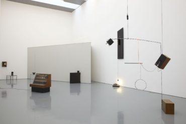 sound art sound installation
