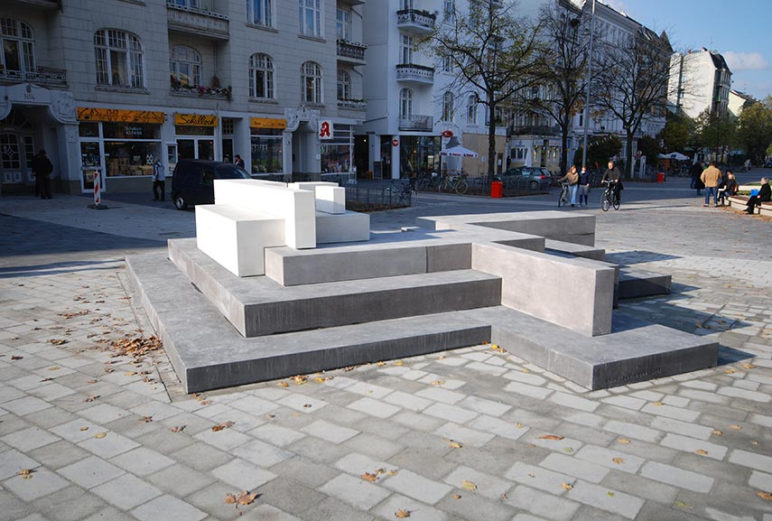 video by wuppertal was created during 2015 - 2016