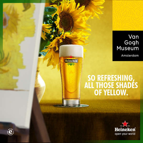 Vincent van Gogh [peintre] - Page 6 Heineken-and-Van-Gogh-Museum