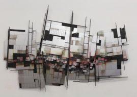 Hendrik Czakainski - 5870