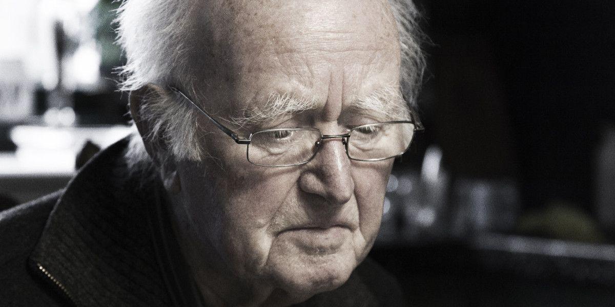 Henk Peeters