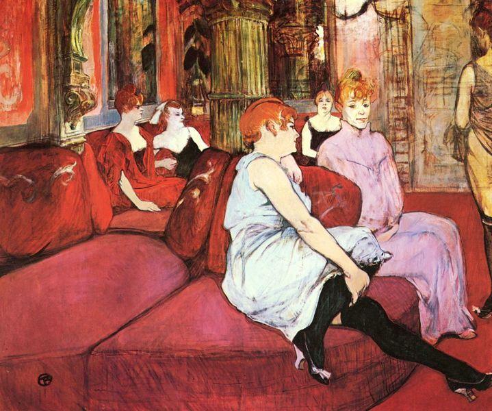 impressionism monet renoir impressionists exhibitions claude pissaro sisley impressionist painters, impressionist paintings