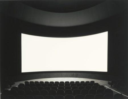 Kino Panorama-1998