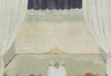 Hiroshi Sugito-2nd Winter Room-2001
