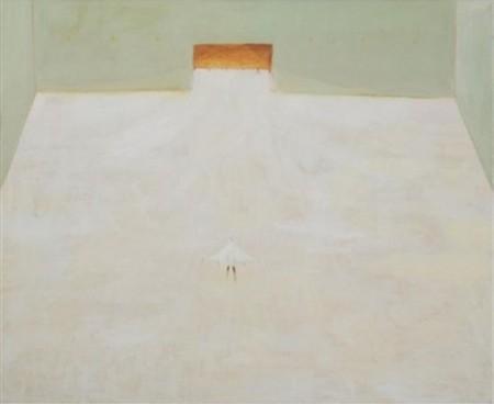 Hiroshi Sugito-Enter-1996