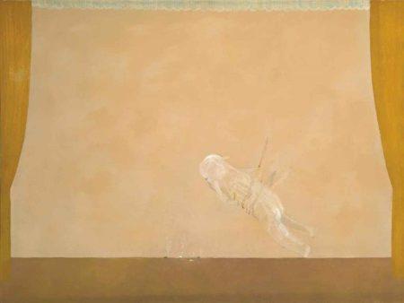 Hiroshi Sugito-Falling-2000