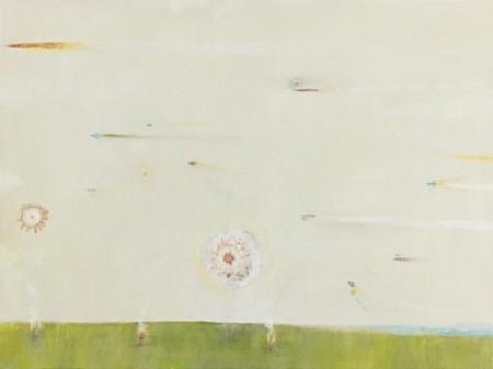 Hiroshi Sugito-Number 4-2000
