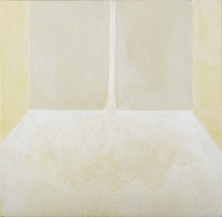 Hiroshi Sugito-Salt-1997