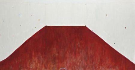 Hiroshi Sugito-Spider Room-2004
