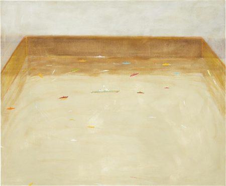 Hiroshi Sugito-Standby-1997