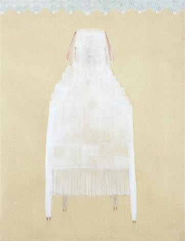 Hiroshi Sugito-The Dog-1999