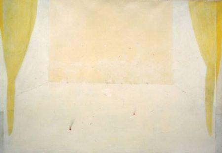 Hiroshi Sugito-The Show-1997