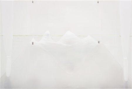 Hiroshi Sugito-The Wave 1-2003
