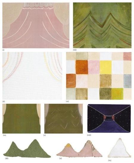 Hiroshi Sugito-To the Rainbow Mountain-2003