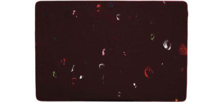 Hiroshi Sugito-Untitled-2004