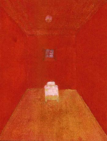 Hiroshi Sugito-Untitled-