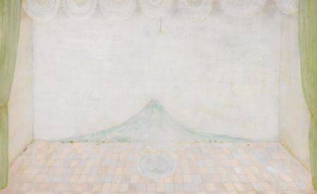 Hiroshi Sugito-Water Room-2001