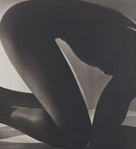 Horst P. Horst-Triangles-1955