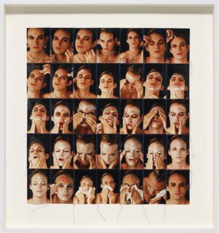 Hunter Reynolds-Untitled-1997