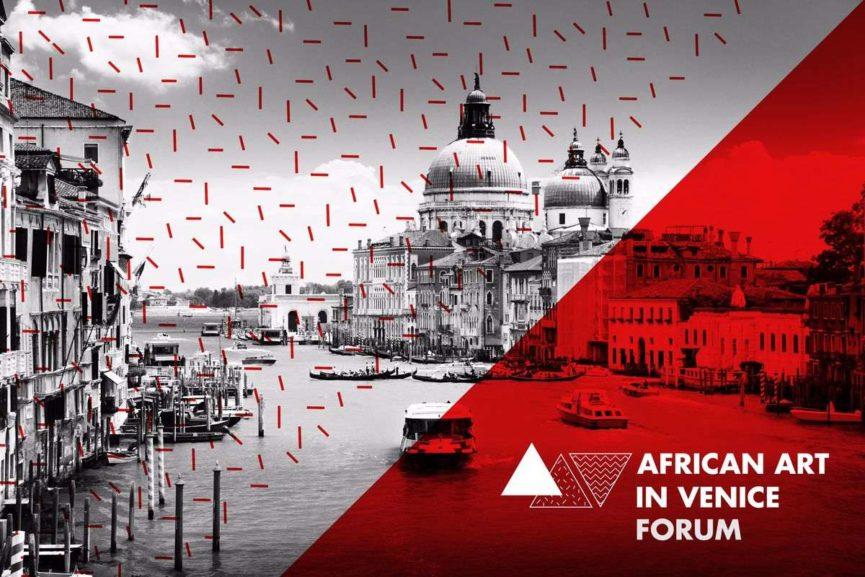 african exhibition