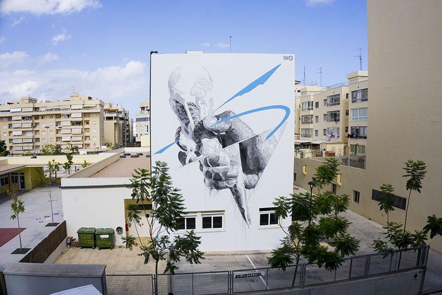 INO Ibiza 2017