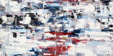 Ian Kimmerly - Rosebud, 2011 (detail) - Copyright Ian Kimmerly