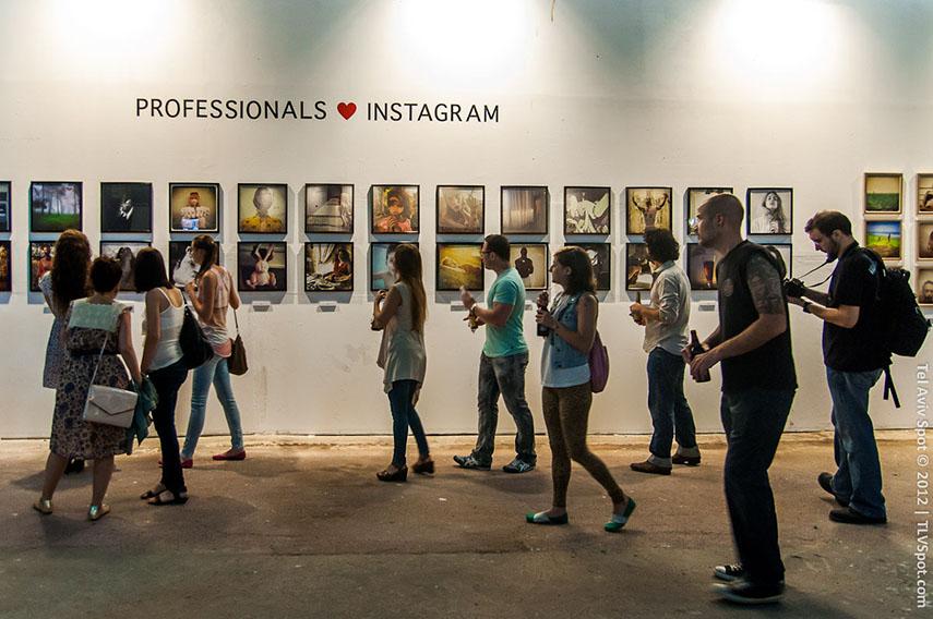 smartphone, make photos project tips news light better photos camera apps tips