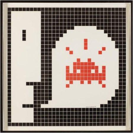 Invader-Alert-2001