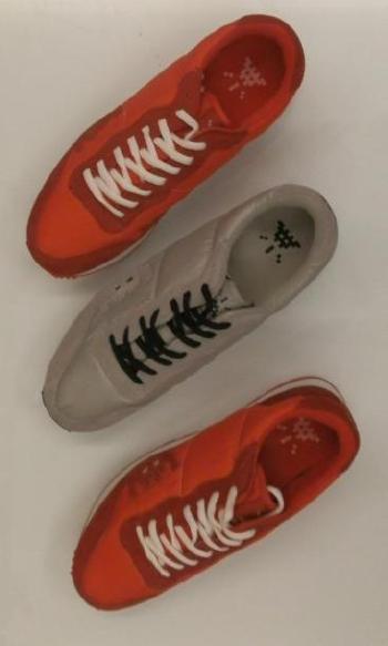 Invader-Chaussures-2004
