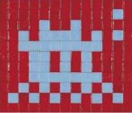 Invader-Pacman-2003