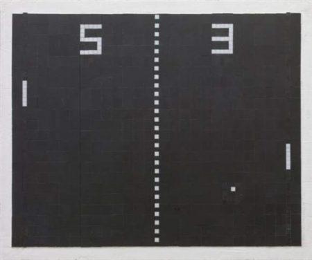 Invader-Pong-1999