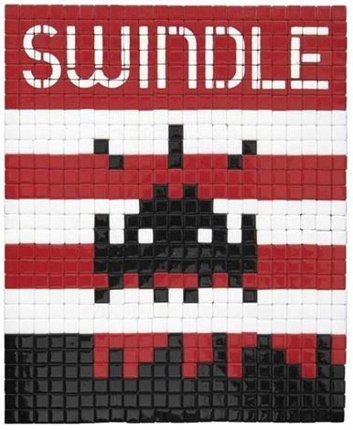 Invader-Swindle-2005