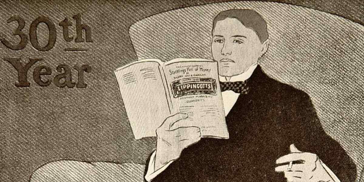 J.J. Gould