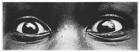 JR-Untitled (Eyes)-2008