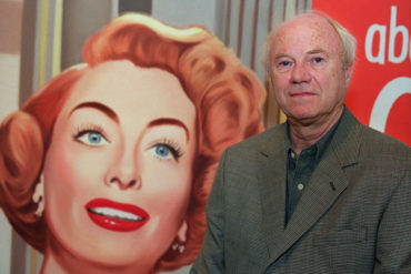 james rosenquist dead - see home page for our privacy policy