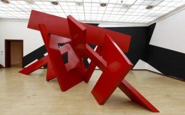 Jan Kalab Art Announced at Galerie Openspace in Paris