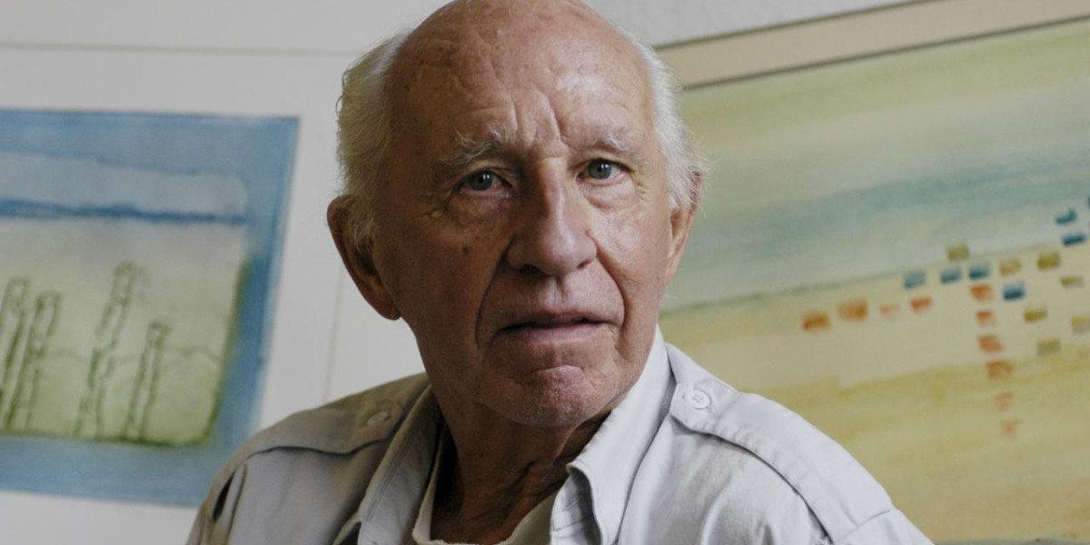 Jan Montyn
