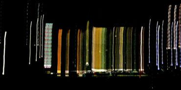 Jean Lebreton - NY Lights FX Red Hook