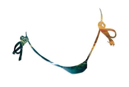 Jeff Koons-Bikini (Desert)-2001